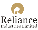 Relaince Private Limited