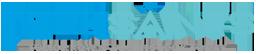 techsaints-logo