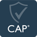 Certified Authorization Professional (CAP)