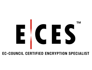 Certified Encryption Specialist Training