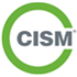 Certified Information Security Manager (CISM) | ISACA